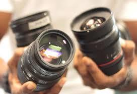 دوربین هندیکم و برندهای مطرح و عمده کاربران آن چه کسانی هستند؟